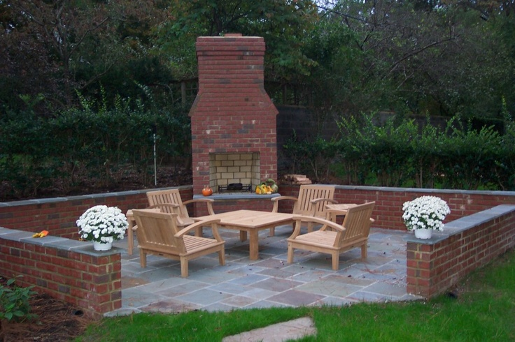 how to build an outdoor fireplace outdoor fireplaces
