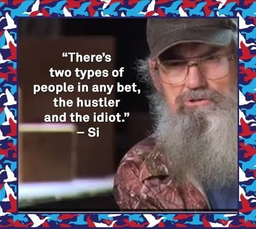free pictures images and photos duck dynasty uncle si quotes