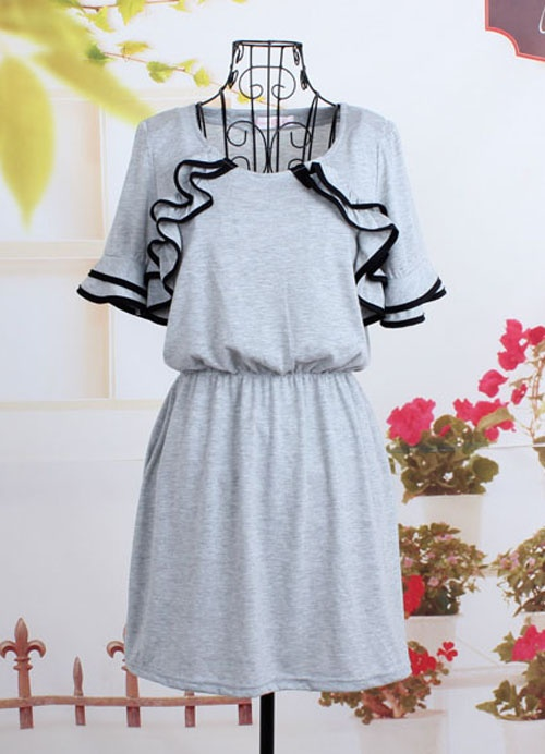 beauty fashion explore dress codes
