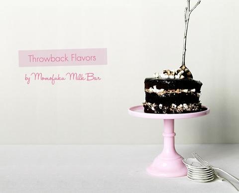 cake david tutera wedding blog the voracious eye food photograp