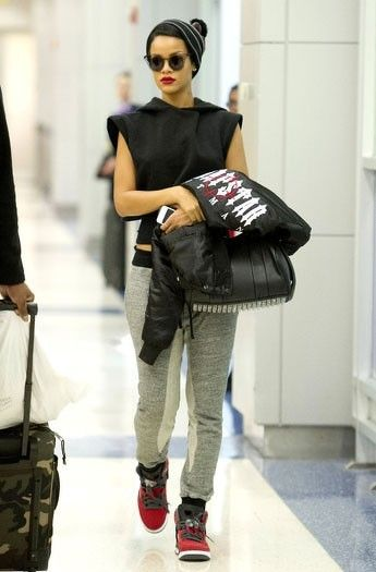 Rihanna #rihanna #robynfenty #fenty #music #songdiggers