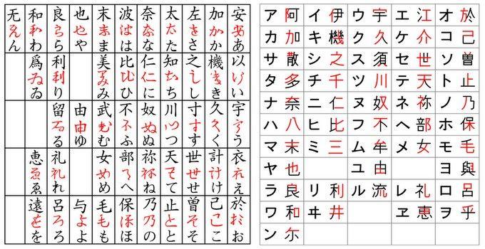 japan in japanese writing