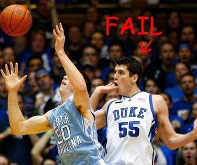 Piczopic Basketball Funny Accident