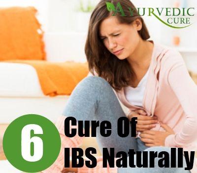 probiotics and ibs-c