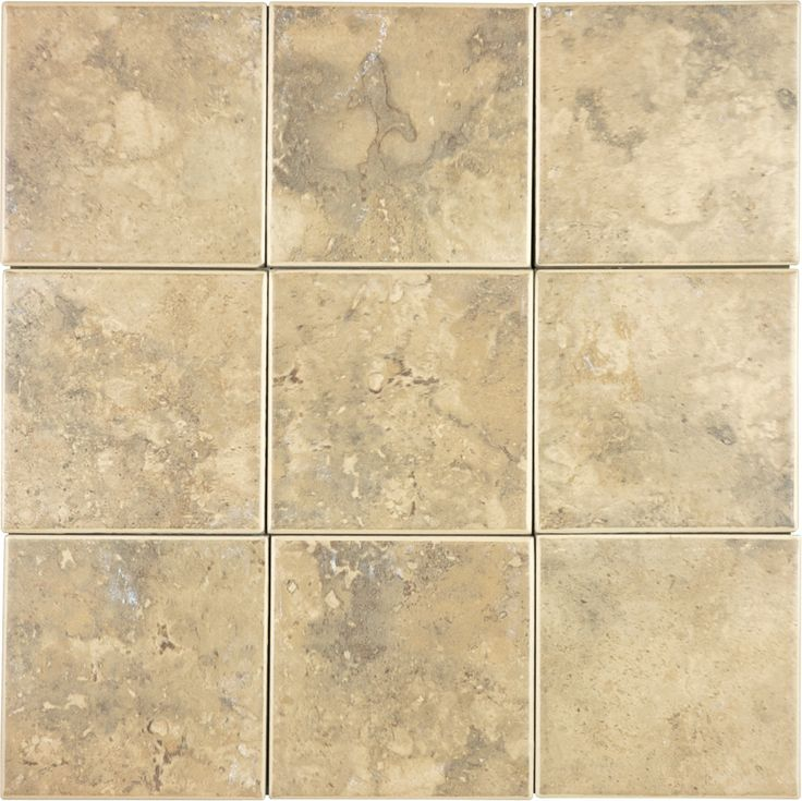 By Anatolia Tile Stone On CLEARANCE Porcelain Floor Tiles P