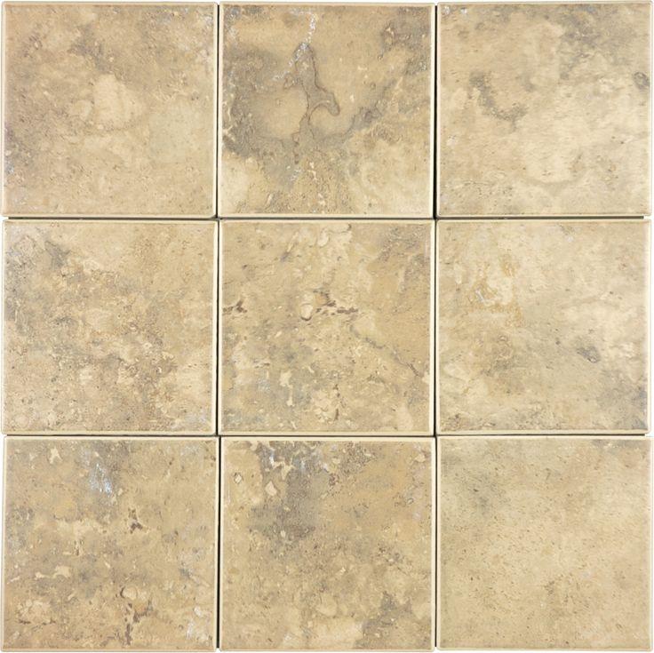 By Anatolia Tile Stone On CLEARANCE Porcelain Floor Tiles P