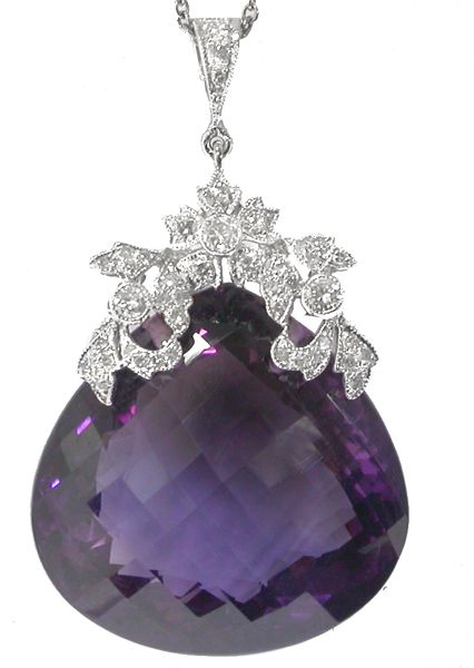 Israeli jewelry nyc : Pin by p d on jewelry amethyst