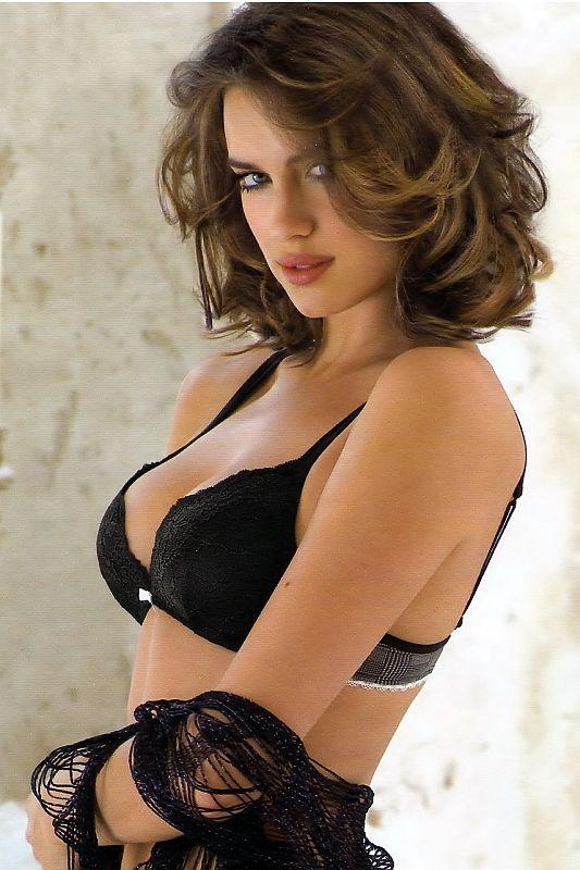 poja batt sexy porn movie