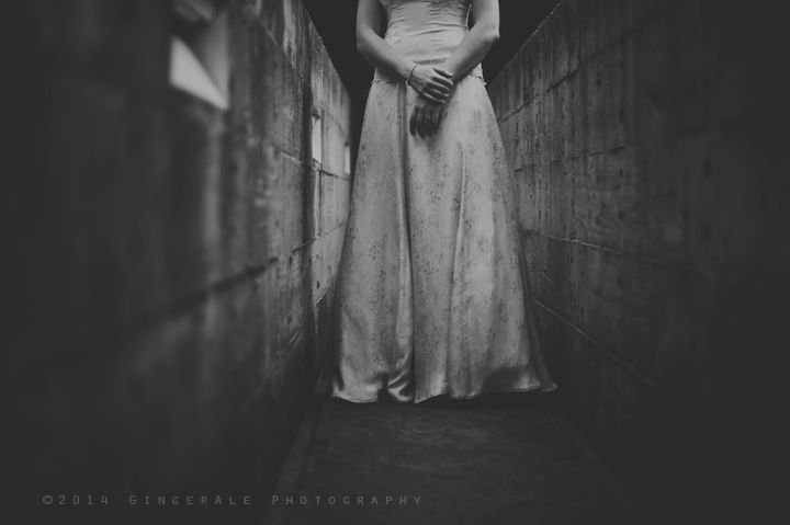 Gingerale photography dress gingerale s own pinterest