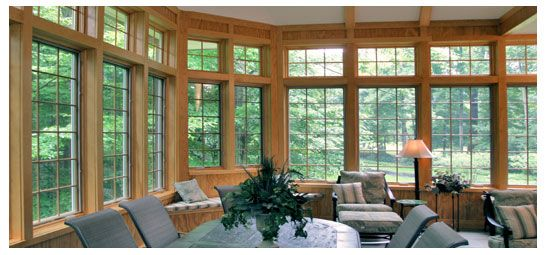 Pin By Debi Livingston On Sunroom And Addition Ideas