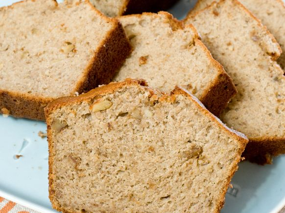 gluten-free-banana-bread   Gluten Free/Paleo   Pinterest