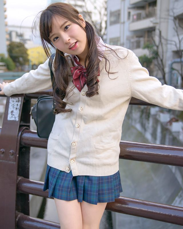 角谷暁子の画像 p1_2