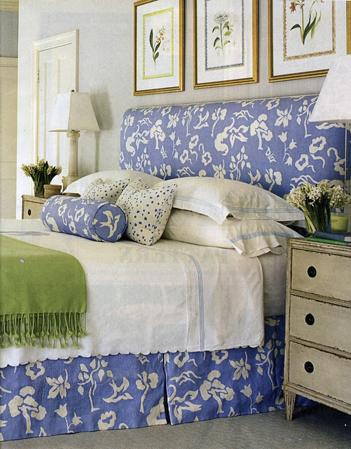 This Periwinkle Blue Looks So Fresh Periwinkle Blue Pinterest