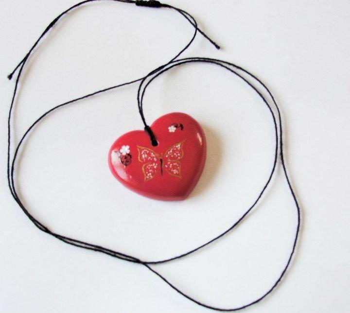 valentine one euro