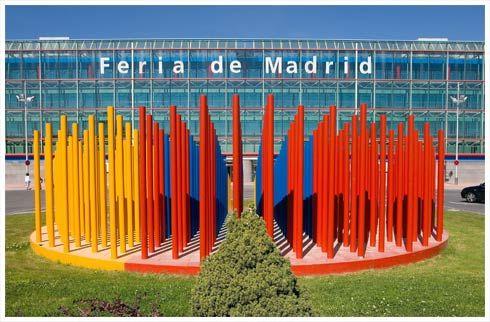 """Los próximos 25 y 26 de septiembre, tendrá lugar en IFEMA el """"Foro Activación del Primer Empleo"""". En este foro cofinanciado por la Comunidad de Madrid y el Foro Social Europeo, los asistentes podrán establecer contacto directo con las empresas participantes."""