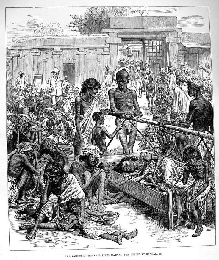 slavery in america Slavery in the united states began soon after english colonists first settled virginia in 1607 and lasted as a legal institution until the passage of the thi.