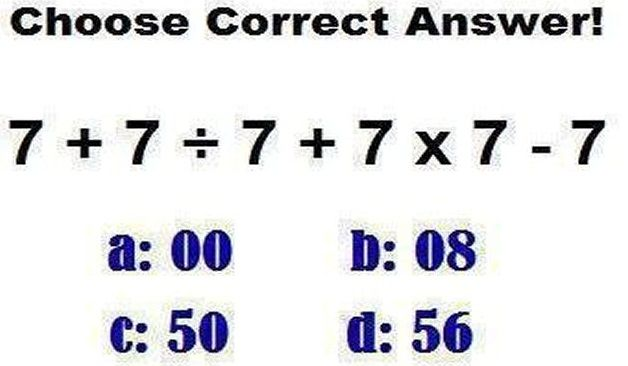 Good Morning Answer : Pin by arya institute on quiz pinterest