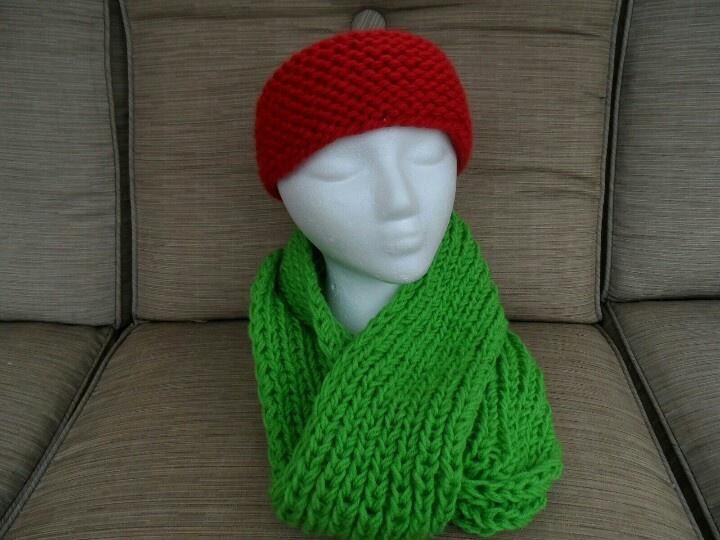 Knit Purl Stitch Loom : Pin by Kiera Rolston on Knitting Pinterest