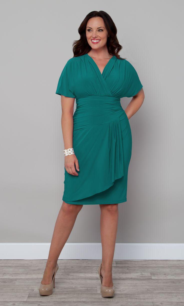 Cool  Silk Dress  368 00 Bcbgmaxazria Jersey Bubble Mini Dress  268 00 Max