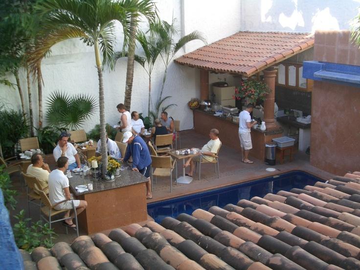 Pin By H Mercurio Puerto Vallarta On Having Fun At Hotel Mercurio P
