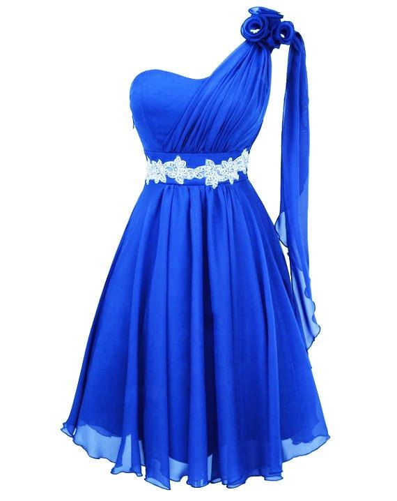 Pinterest discover and save creative ideas for Royal blue wedding dresses cheap