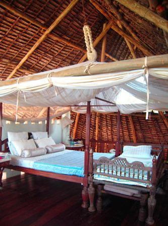 swahili architecture #roof design  #FB