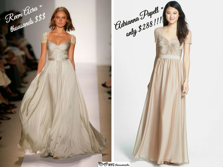 Preowned Wedding Dresses Nyc : Bride gowns long island our designer wedding ship to nyc
