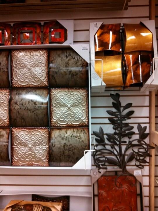 Burlington Home Decor Ideas Pinterest