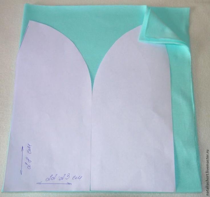 Как сделать из бумаги ракету руками