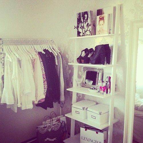Design Your Own Room Dream Room Pinterest
