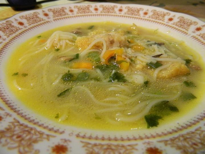soup noodle for NOODLE to  Recipes try! Pinterest  SOUP   THAI