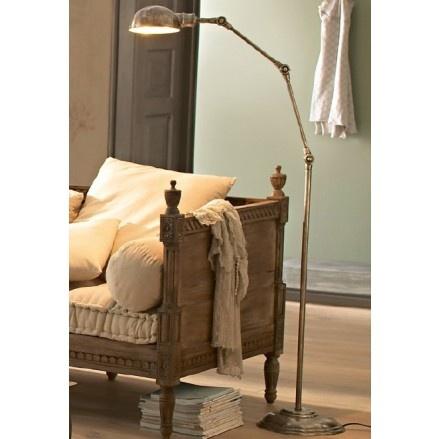 m e. Black Bedroom Furniture Sets. Home Design Ideas