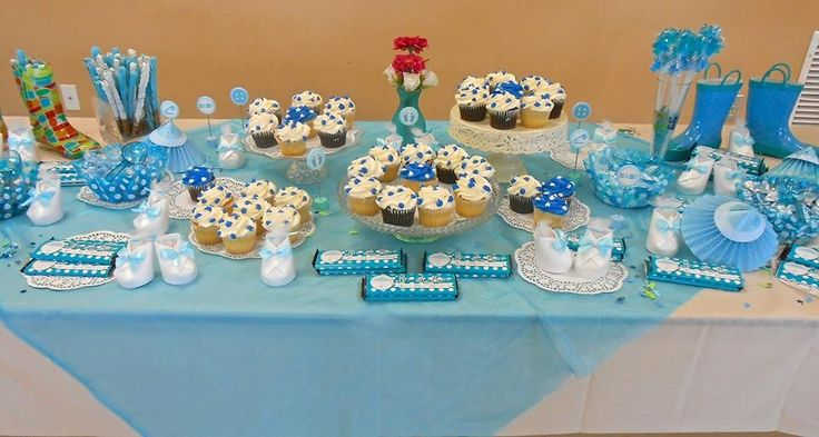 baby shower candy table she 39 s crafty pinterest