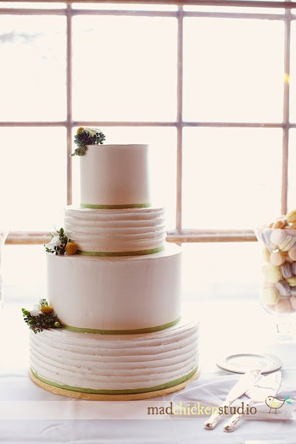 Carrot Cake with Cream Cheese Frosting Filling Devil's Food Cake with ...