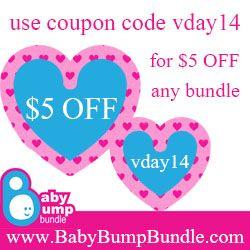 valentine one code e