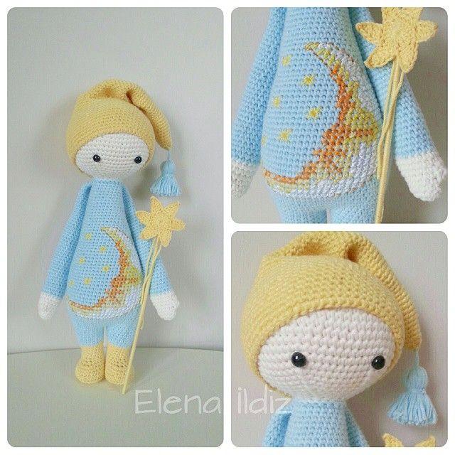 Amigurumi Female Body : Croche, Munecas and Patrones amigurumi on Pinterest