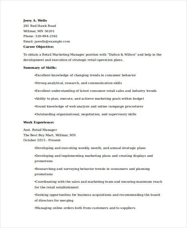 Write my buy a resume