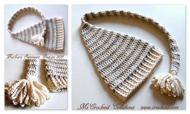 Dk Crochet Patterns : Custom Patterns for DK Yarn Crochet Pinterest