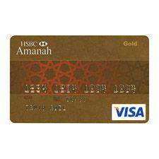 credit cards uae