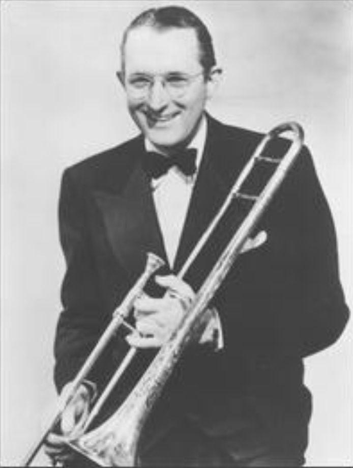 Stan Getz Charlie Byrd Jazz Samba Including Desafinado