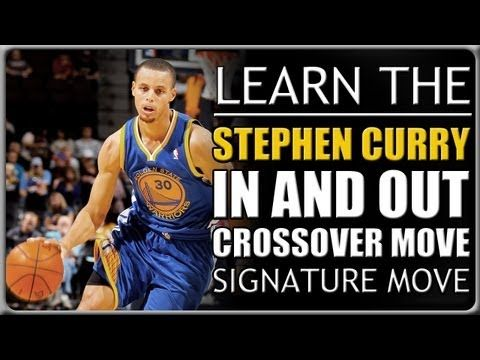 Steph Curry Quotes. QuotesGram