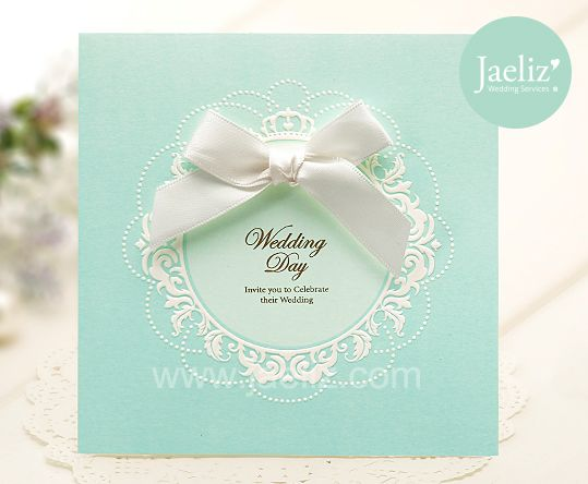 Marriage Invitation Mail with beautiful invitations layout