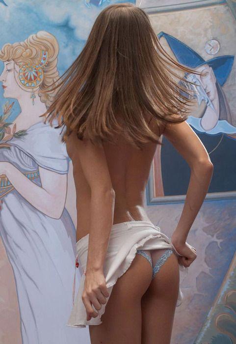 Teen Panties | panties - pokies-nips / Pokies, nips, and a little ...