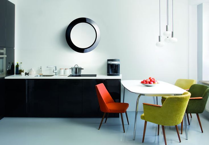 For some of the best #Kitchen #designs see our guest blogger Darren Morgan http://www.modenus.com/blog/?s=darren