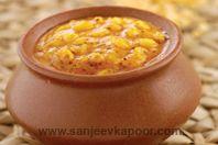 Rajasthani Dal | Favorite Recipes | Pinterest