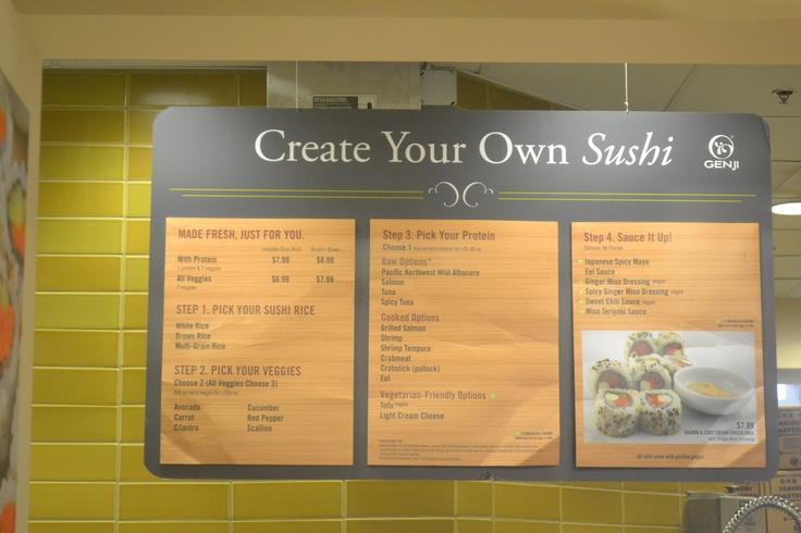 Naked sushi orlando hot girls wallpaper for Design your own restaurant