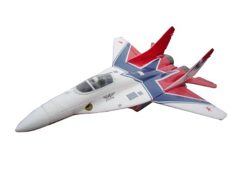 rtf electric rc jets with 77827899783242975 on Micro Rc Airplanes also 357473289142413176 moreover Mini Quadcopter further Showthread moreover Attachment.