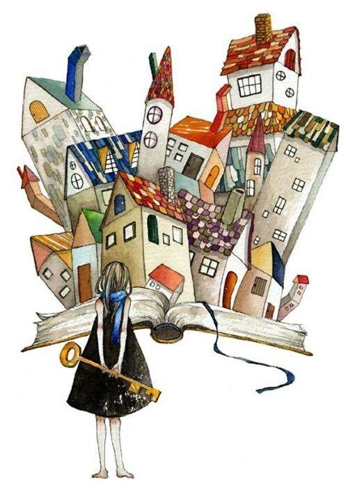 Lista de Reseñas Aprobadas para el Séptimo Sorteo de 5 Libros – Noviembre y Diciembre de 2013-