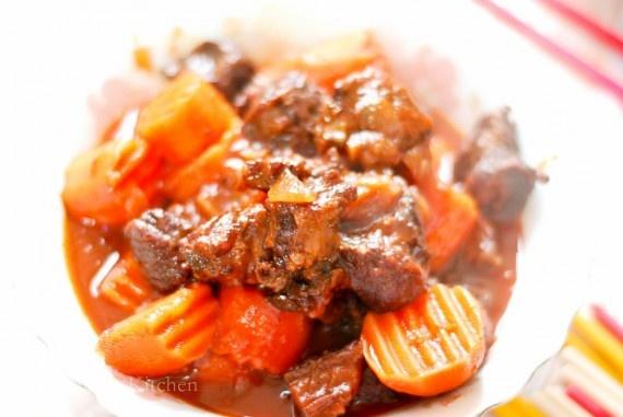 ... spice and herb oven braised brisket beef brisket beef brisket pot