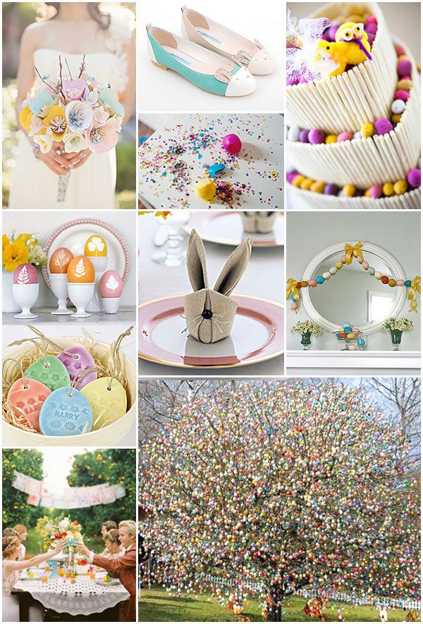 Easter-Inspiration-Board